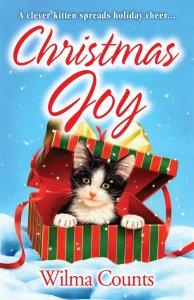 Christmas Joy