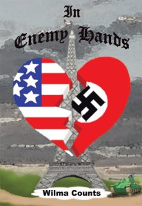 """In Enemy Hands"" - 2013"