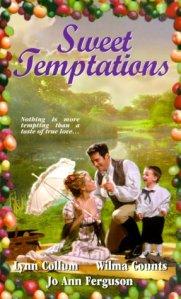"""Sweet Temptations"" - 2000"