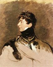 George_IV_by_Sir_Thomas_Lawrence