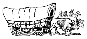 Covered_Wagon_(PSF)