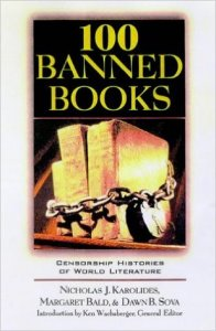 100-banned-books